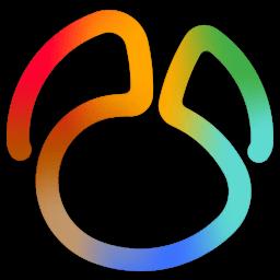 Navicat 15.0.21 for mac 中英文注册特别版