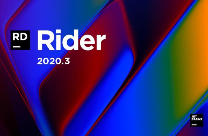 Rider 2020.3.2 中文注册特别版附激活教程 亲测可用