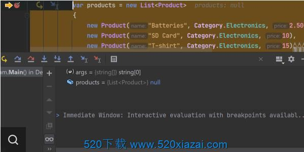 Rider2020.3.1 mac Rider2020.3.1mac破解版