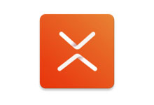 XMind Pro v1.5.5 Android注册特别版