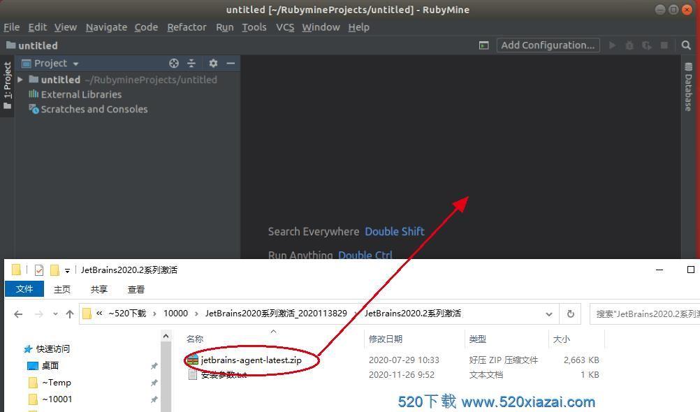 CLion2020.3.3 mac CLion2020.3.3 mac激活码