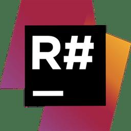 Resharper 2020.2.5 注册特别版下载