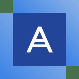 Acronis True Image 2021(25.6.1.35680) 中文特别版