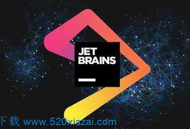 Jetbrains2020.3系列产品无限重置试用期脚本补丁教程