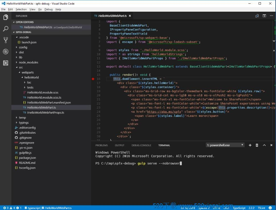 Visual Studio Code1.53.0 VSCode32位下载