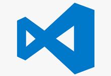 Visual Studio Code 1.52.1 绿色多语言版(含ARM/MacOS/Linux)