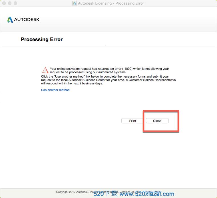 AutoCAD2018mac AutoCAD2018mac破解版