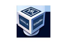 VirtualBox 6.1.18 官方多国语言(含MacOS/Linux)版