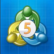 MetaTrader 5 安卓版500.2763(2020.01.26更新)下载