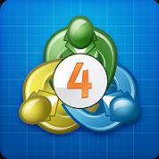 MetaTrader 4 安卓版400.1323(2020.01.26更新)下载