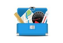Smart Tools v19.1 去广告内购专业特别版