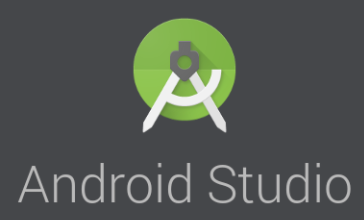 Android Studio 4.1.2 安卓开发IDE工具(Windows/Mac/Linux)