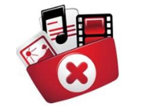 Duplicate Cleaner Pro v4.1.4 绿色破解版 重复文件查找和清理