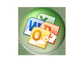 Office Tab v14.10 Enterprise 免激活版