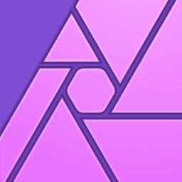 Serif Affinity Photo 1.9.0.979 特别版(专业级图像处理)