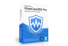Wise Care 365 v5.6.4.561 绿色便携专业授权注册版