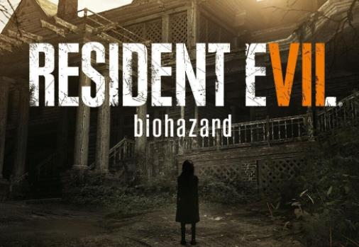 Resident Evil 7.0 Biohazard 多语言迅雷BT种子高速下载