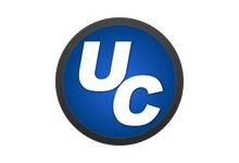 IDM UltraCompare 21.10.0.10 中文特别版 文件对比工具