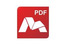 Master PDF Editor v5.7.31 专业特别版