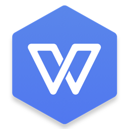 WPS Office 2021 for mac 3.3.1 专业版