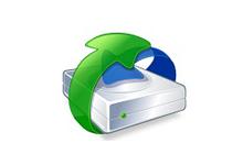 R-Studio v8.16.180499 绿色便携中文版
