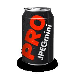 JPEGmini Pro 3.1.0.2 x64 特别注册版(图片无损压缩工具)