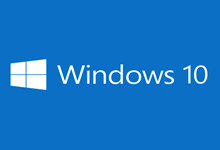 Windows 10 Enterprise 企业英文版 64位 官方原版 MSDN下载