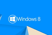 Windows 8 Developer Preview English 64-bit (x64) 免费下载