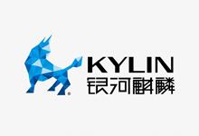 银河麒麟服务器操作系统(Kylin) V10 SP1 x86/兆芯版/海光版下载